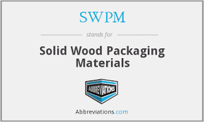 standard wiring practices manual swpm standard solid wood packaging materials on standard wiring practices manual swpm