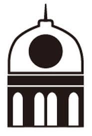 邸宅シルエット イラストの無料ダウンロードサイトシルエットac