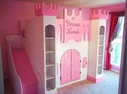 cool kids beds for girls. Unique Castle Toddler Beds For Girls My Dream Bedroom For Daughter  Pinterest Toddler. \ Cool Kids Beds Girls