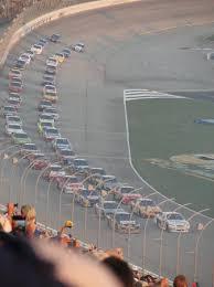 Atlanta Motor Speedway Seating Chart Rows Boogity Boogity Boogity Boys Lets Go Racing Atlanta