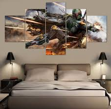 Imperial Home Decor Group Wallpaper Online Get Cheap Stars Wars Pictures Aliexpresscom Alibaba Group