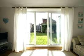 front door curtains sliding glass doors large wide for front door curtains sliding glass doors large wide for