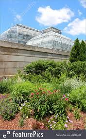 nature landscapes washington dc capital city of the united states us botanic garden