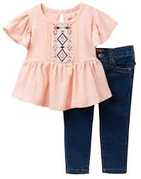 Jessica Simpson Baby Clothes Gorgeous Jessica Simpson Kids' Clothes ShopStyle