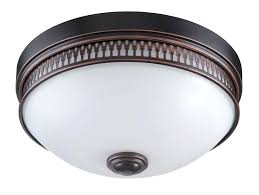 bronze flush ceiling light bronze flush mount ceiling light homeselects x light 2 light bronze flush