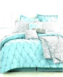 teal king size bedding and gray comforter set target grey about bedroom ideas amusing green quilt