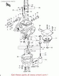 polaris indy wiring diagram polaris discover your wiring diagram mikuni carb parts diagram polaris indy wiring