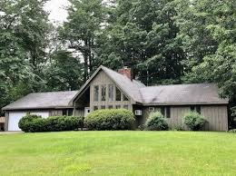 Comprehensive listings of foreclosures, sheriff sales, land bank properties, & homes fsbo. Bgpz7i0xg61oxm