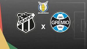 Trong vòng đấu đầu tiên sẽ diễn ra cuộc so tài khá thú vị giữa 2 đội bóng tầm trung. Pressionados Pela Falta De Resultados Ceara E Gremio Se Enfrentam No Castelao Lance