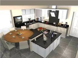 kitchen design program for ipad kitchen design app kitchen design app kitchen design app u design