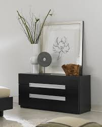 Modern Bedroom Chest Of Drawers Bedroom Dressers Storage Furniture Dressers Chests Bedroom Large