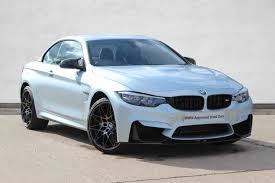 All BMW Models 2010 bmw m4 : Used Cars from Stratstone