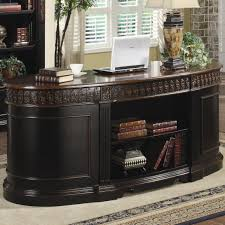 office drapes. Top 45 Fabulous Oval Wood Desk Tween Office Curtains Us President White House Drapes Artistry