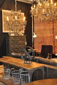 industrial chic furniture ideas. styling your space with the industrial chic design trend furniture ideas a