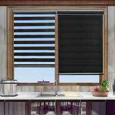 window blinds and curtains. Simple Curtains Classic Plain Rainbow Roller Blinds Window Curtain For Kitchen Living Room  High Quality Zebra Blind Curtain In Window And Curtains C