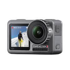 Купить Видеокамера <b>экшн DJI OSMO Action</b> в каталоге интернет ...