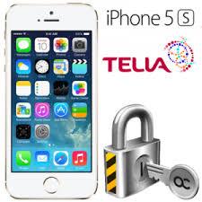 iphone 6s pris telia