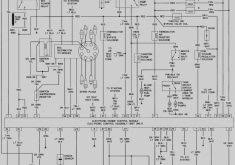 Ford Radio Wiring Ford Radio Wiring Adapter   Wiring Diagrams as well 33 Ford Wiring Diagram   Wiring Database additionally  also  further 1993 Ford F150 Radio Wiring Diagram 0 For 1993 Ford F150 Radio besides  likewise 93 Ford Explorer Stereo Wiring Diagram F 1993 Radio Info Free moreover 2016 Ford F250 F550 Super DutyTruck Wiring Diagram Manual Original as well 93 Ford Explorer Stereo Wiring Diagram F 1993 Radio Info Free moreover 7 5 V8 Ford firing Order Ricks Free Auto Repair Advice   Automotive additionally 93 Ford Explorer Wiring Diagram   Wiring Source •. on 93 ford f450 wiring diagram