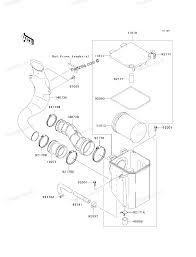 Mey ferguson 135 ignition wiring diagram ignition system