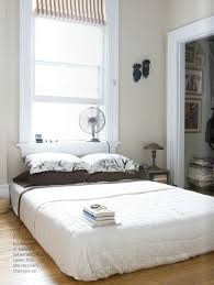 I'm liking the mattress on the floor. | Rustic in 2019 | Mattress on ...
