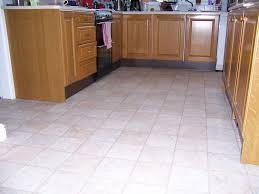 Small Picture Carpet fitting Laminate and Vinyl Flooring Specialists serving