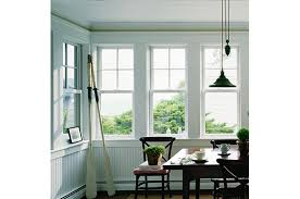 picture window replacement ideas. Delighful Picture Replacement Windows Photo Gallery On Picture Window Ideas E