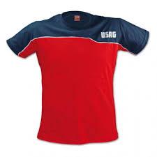 Рабочие <b>футболки</b> и <b>футболки</b> поло для продажи онлайн | <b>Mister</b> ...