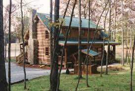 Home Plans  amp  Design   BOB TIMBERLAKE HOUSE PLANSLog Homes   Log Home Plans   Hearthstone Log Homes   Design