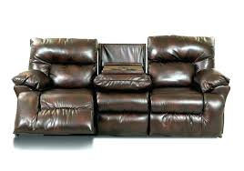 best quality reclining sofa best top rated leather iners ining sofas quality sofa living luxury brands