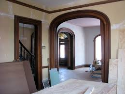 Living Room Entrance Designs Dining Rooms At The Front Of The House Decor Kitchens And Interiors