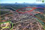imagem de Itaipé Minas Gerais n-9