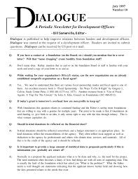 Letter Bussines Letter Of Intent For Business Transaction Guidelines