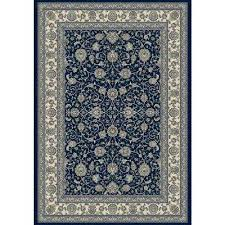 outstanding dynamic rugs 10 x 13 area rugs rugs the home depot regarding area rugs 10 x 12 modern