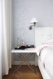 Tables For Bedrooms Bedroom Side Table Designs Bedroom Interior Home Designs Tables