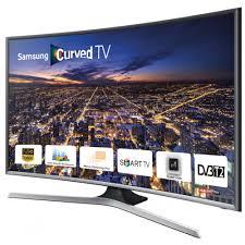 samsung tv deals. top 10 black friday tv deals samsung tv