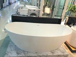 Seamless tub surround Piece Full Size Of Solid Surface Bathroom Wall Panels Tub Deck Swanstone Surround Stone Approval Bathtub Oval Fonticme Solid Surface Tub Surround Walls Panels China New Seamless Sanitary