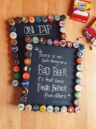 Bottle Cap Decorations 100 Awesome Ideas Tutorials To Craft With Bottle Caps 100 43