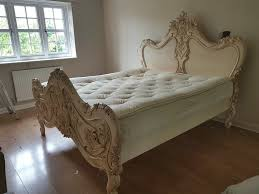 chic bedroom furniture. Simple Bedroom On Chic Bedroom Furniture D