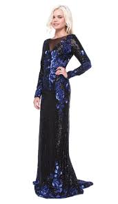 Hire Wish Want Wear Dresses Rent Dresses At Chic By Choice