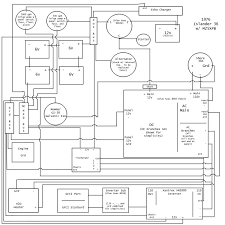 basic volt boat wiring diagram basic image basic 12 volt boat wiring diagram basic auto wiring diagram on basic 12 volt boat wiring
