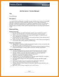 product spec sheet template sample product description template