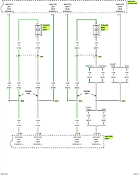 2011 challenger radio diagram wires wiring diagrams 2011 challenger radio diagram wires wiring library ford factory radio wiring diagram 1999 2008 dodge avenger