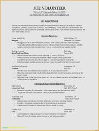 50 Lovely Cover Letter Vs Resume Awesome Resume Example Awesome