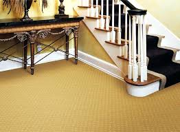 sisal carpet tiles natural