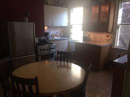 detailed no fee als williamsburg brooklyn luxury apartments williamsburg nyc bushwick apartments williamsburg condos for 4 bedroom apartments