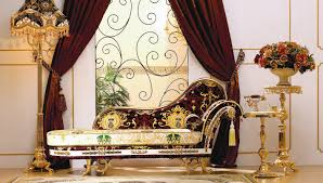 Small Picture Modern Style Royal Home Decor With Image 5 of 10 cheapairlineinfo