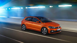 2018 volkswagen polo. wonderful volkswagen 2018 volkswagen polo offers forbidden fruit in many forms with volkswagen polo n