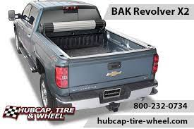 Pin On Truck Tonneau Covers