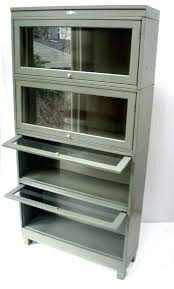 lock bookcase bookshelf with glass doors oak bookcases with glass doors bookcase with glass doors and