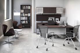 zen office furniture. Page 8 --- ZEN / Executive - Atmosphere Zen Office Furniture